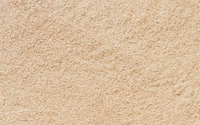 Picture sand, beach, color