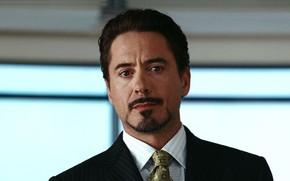 Picture iron man, Robert Downey Jr., Robert Downey Mladshiy, Tony stark, tony stark, robert downey junior, …