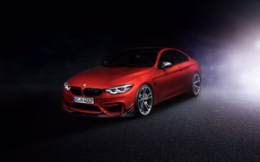 Picture BMW, AC Schnitzer, M4 Coupe