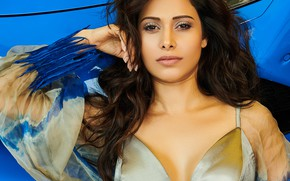 Picture hot, beauty, bollywood, indian actress, Nushrat bharucha