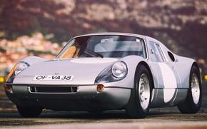 Picture Auto, Porsche, Machine, Carrera, 1964, 904, Porsche Carrera, Porsche 904 Carrera, Porsche 904 Carrera GTS, …