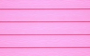 Picture pink, texture, design, wood, pink