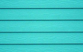 Picture background, blue, texture, wood, blue, background