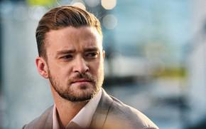 Picture actor, singer, Justin Timberlake