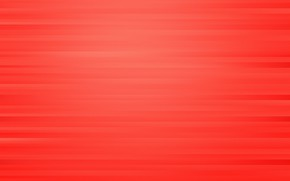 Picture red, strip, background, Wallpaper