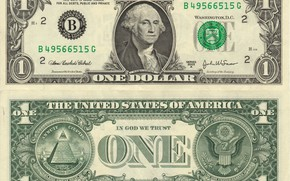 Picture money, dollar, currency