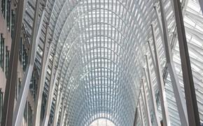 Picture Canada, Toronto, Allen Lambert Galleria