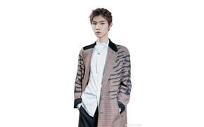 Picture guy, actor, singer, dancer, китайский актёр, Song Ji Yang, Сун Цзиян
