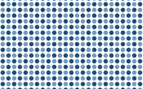 Picture white, background, texture, blue, paper, dot, polka, backing