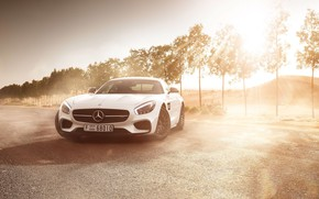 Picture Mercedes, AMG, GT-S, Mercedes-AMG GT-S
