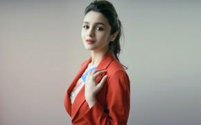 Picture GIRL, FANTASY, ALIA BHAT