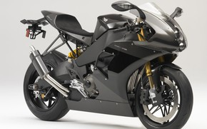 Picture carbon, grey background, 2013-19, EBR 1190RS