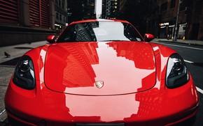 Picture machine, red, sports car, ferrari, ferrari f430 challenge