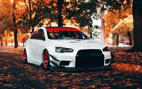 Picture Mitsubishi, Lancer, Evolution, Mitsubishi Lancer, Evolution X, Mitsubishi Lancer Evolution X