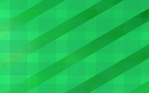 Picture line, green, background, texture