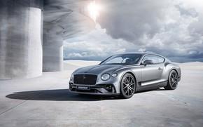 Picture Bentley, Continental GT, Startech, 2019