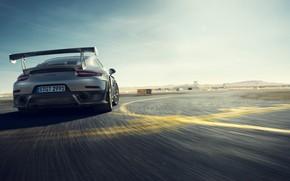Picture auto, photo, speed, 911, porsche