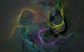 Picture fractal, chaotica studio, fraktaali