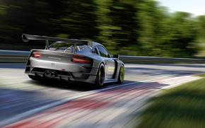 Picture speed, 911, Porsche, racing track, GT2 RS, Porsche 911 GT2 RS, 2022, Clubsport 25