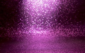 Picture purple, background, sequins, purple, background, purple, sparkle, glitter, shining
