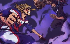 Picture My Hero Academia, Toshinori Of Yak, All Might, Boku No Hero Academy, My Hero Academy, …