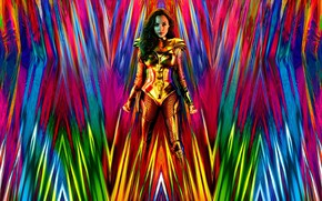 Picture costume, Wonder Woman, Gal Gadot, Gal Gadot, Wonder woman