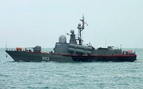 Picture large, boat, rocket, The black sea, R-239, cipher Zipper