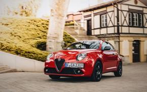 Picture Alfa Romeo, Mito, 955, Veloce Pack