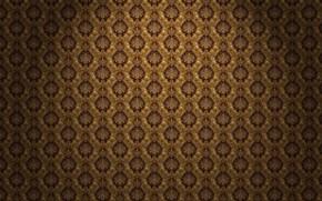 Picture background, wall, patterns, wall, patterns, fon