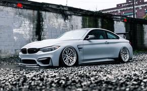 Picture BMW, BMW, BMW M4, BEHA