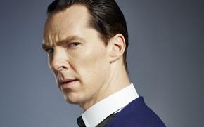 Picture Sherlock Holmes, Benedict Cumberbatch, Benedict Cumberbatch, Sherlock, Sherlock, Sherlock BBC, Ugly bride, Sherlock (TV series)