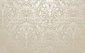Picture background, texture, ornament, vintage, textures