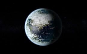 Picture Stars, Planet, Space, Fantasy, Art, Stars, Space, Art, Planet, Fiction, Fantasy planet Kaitos, Vertum Vind, …
