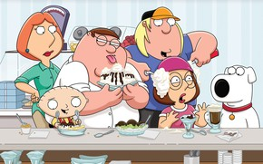 Picture Sweets, Family guy, Stewie, Food, Chris, Megatron, Family Guy, Cartoon, Peter, Chris, Peter Griffin, Brian …