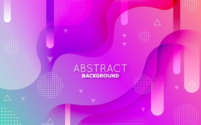 Picture line, abstraction, background, Abstract, background, Geometric