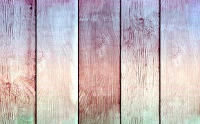 Picture Board, color, wood, texture