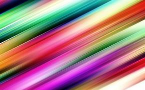 Picture background, strip, texture, line, uruski