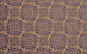 Picture background, gold, pattern, texture, gold, background, color