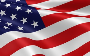 Picture stars, flag, America, stars, america, fon, flag