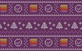 Picture Wallpaper, pattern, Christmas, Microsoft