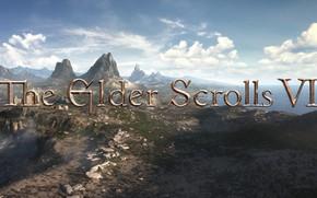 Picture Game, Bethesda, The Elder Scrolls VI
