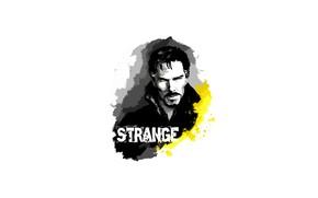 Picture art, Benedict Cumberbatch, Benedict Cumberbatch, Doctor Strange, Doctor Strange, by mad42sam