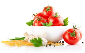 Picture Cup, tomatoes, tomatoes
