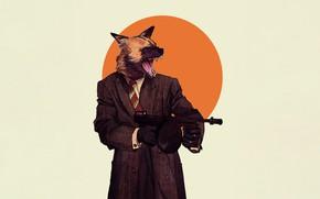 Picture Minimalism, Cat, Style, Background, Machine, Art, Art, Style, Cat, Laughter, Background, Animal, Minimalism, Animal, Mafia, …