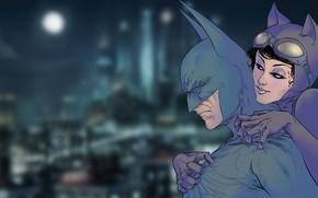 Picture Batman, Costume, Catwoman, Art, Batman, Costumes, Cat woman, Bruce Wayne, DC Comics, Catwoman, Selina Kyle, …