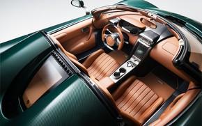 Picture Koenigsegg, supercar, salon, hypercar, 2017, Regera