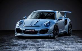 Picture 911, porsche, Blue, cars, auto, Turbo, gemballa, Supercar, porsche 911, drives, sports cars, porsche 911 …