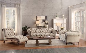 Picture style, room, interior, living room