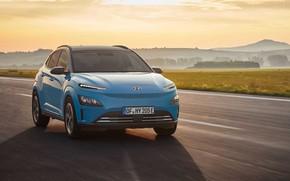 Picture car, cars, hyundai, electric, electric car, new car, hyundai models, hyundai motors, hyundai car, new …