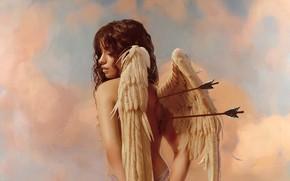 Picture Romance, Camila Hair, 2019, Camila Cabello, Cuban-American singer, Karla Camila Cabello Of Estrabau, Karla Camila …